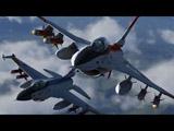 対艦攻撃機