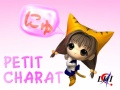 PETIT CHARAT